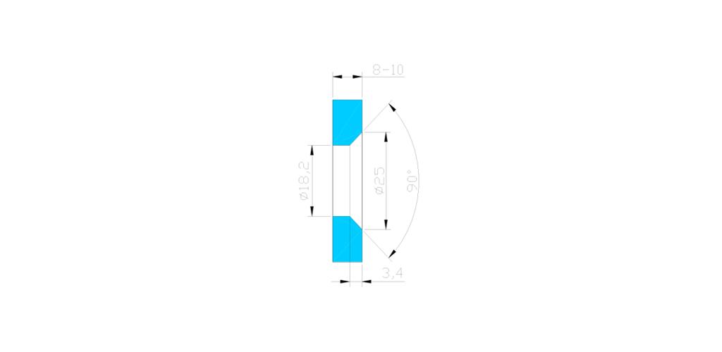 stabilisationsstangen f r duschen andere serien art c0183. Black Bedroom Furniture Sets. Home Design Ideas