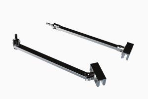 stabilisationsstangen ART. C0247 fast-serie