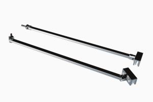 stabilisationsstangen ART. C0248 fast-serie