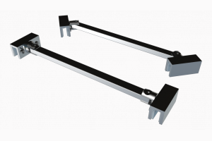 stabilisationsstangen ART. C0265 fast-serie