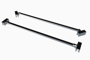 stabilisationsstangen ART. C0266 fast-serie