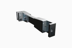 stabilisationsstangen ART. C0272 truman-serie
